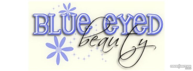 Quotes About Blue Eyes | Top 10 Free Girl and Women Facebook Timeline Cover Picture Download ...