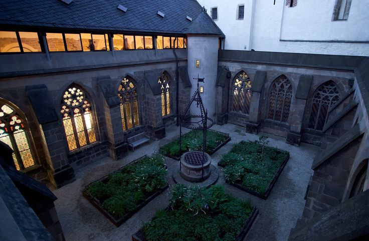Olomouc, Přemyslovský (dnes Zdíkuv) palác