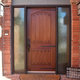 161 best Windows and Exterior Doors images on Pinterest | Black ...