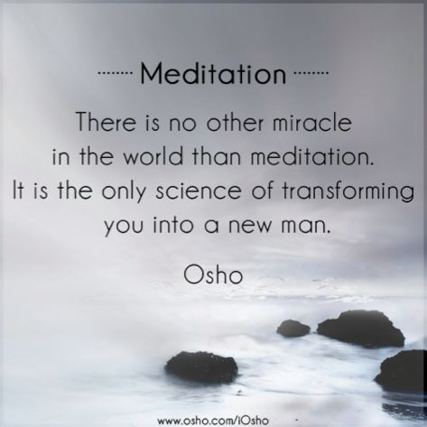 Originally shared from fb/osho.international  For more quotes of Osho, Click here >> http://www.tsu.co/_OSHO_ ||  Join us at our group in BAND>> http://band.us/n/5oAIG7c6