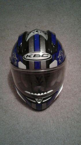 #apparel Kbc helmet please retweet