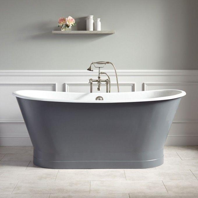 8 best Free standing Tub images on Pinterest Bathroom ideas