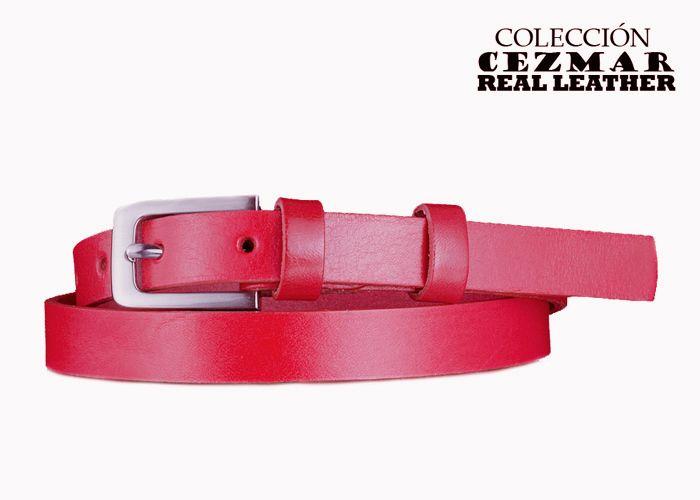 http://www.crooki.com/tienda/cinturon-mujer-2cm-3cm/cinturon-mujer-piel-10/