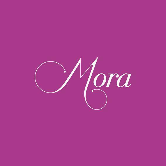Cliente MEDIAS MORA