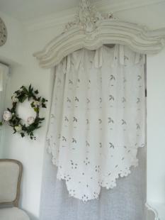 242 best MAISON : Rideau images on Pinterest | Curtains, Furniture ...