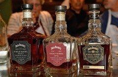 これはたのしみですね  テネシーウイスキーの代表的な銘柄ジャックダニエルの創始者ジャックダニエルを題材にしたドラマブラッドアンドウイスキー原題 / Blood and Whiskeyがドラマ化 されるそうですよ  くわしくはこちら http://ift.tt/2l3184y