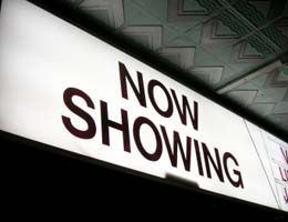 """Waving a magic wand and calling out, """"ticket price reducto!"""" may not help you score discount movie tickets."""