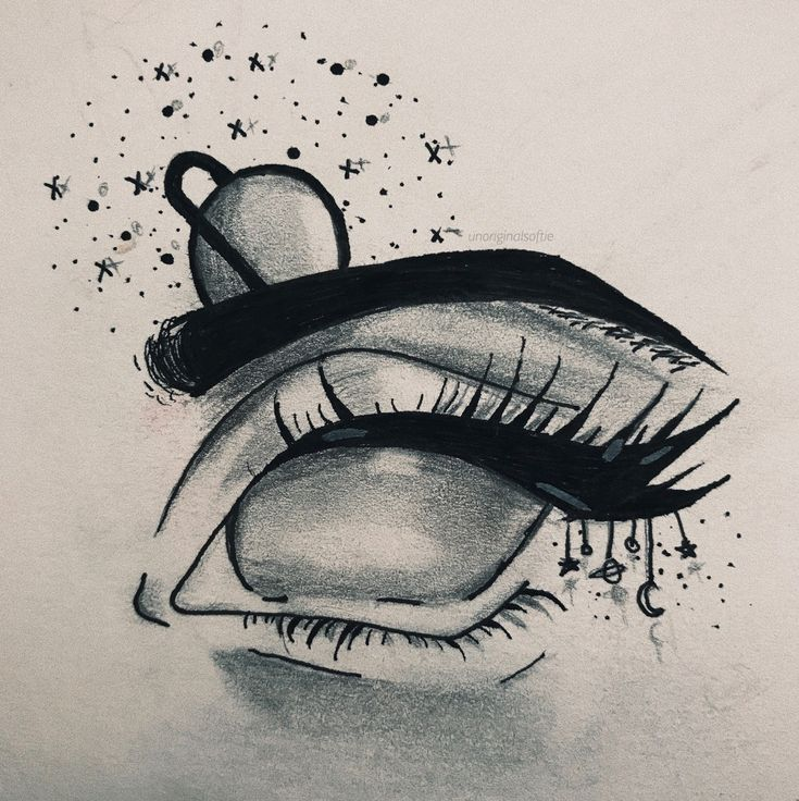 пожелаю бессмысленные рисунки карандашом всего мне звонят