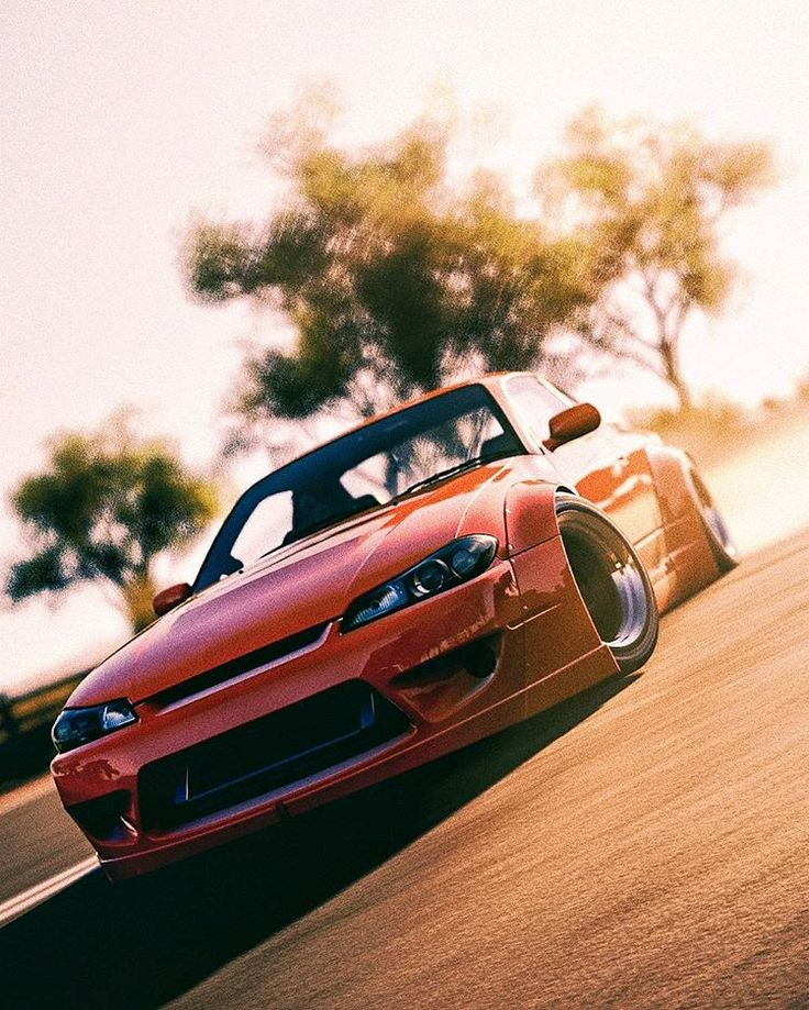 Pure Control ──────────────────── ⓟⓐⓡⓣⓝⓔⓡⓢ @gta.kitten @horizonfx_ @pixel_whips @low_santos_ @gamingbroshd @horizon_portraits @snapmaticpictures ──────────────────── #Forza #ForzaHorizon #ForzaHorizon3 #FH3 #Horizon #Gaming #Xbox #XboxOne #NextGen #Nissan #Silvia #S15 #RB #RocketBunny #Pandem #JDM #ForzaShare #CarPorn #Tuned #Boosted #Stanced #Low #Bagged #Photography #HD #Scenery #HorizonBeautyy #FMPCLUB #SarbearGaming #ManualShifts ──────────────────── Platform: Xbox 360/One Gamertag…