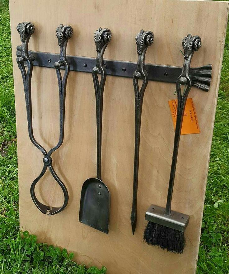 1791 Best Blacksmith Forge Images On Pinterest