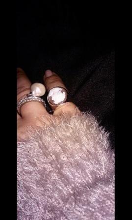 anelli in argento visita il sito www.aiardodesign.com