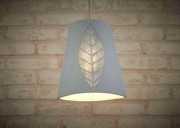 17 meilleures id es propos de luminaire suspendu sur pinterest ampoules s - Grosse suspension luminaire ...