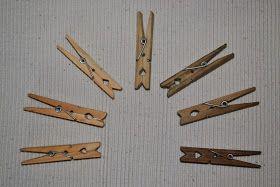 weiss, schwarz und viel dazwischen: Holz altern lassen - wood aging