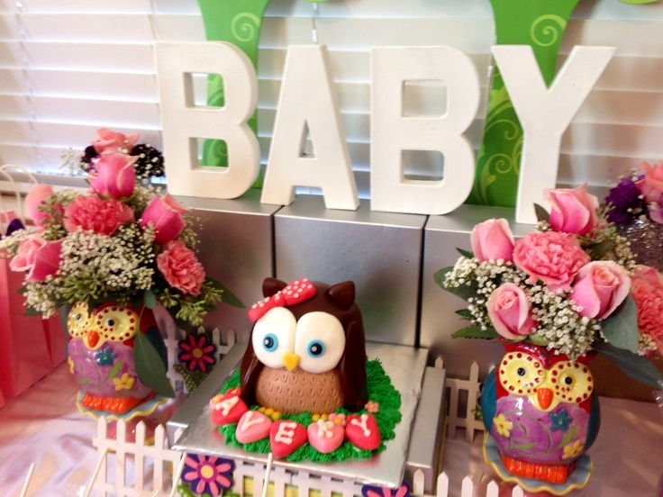 Images about owl baby shower candy bar on pinterest