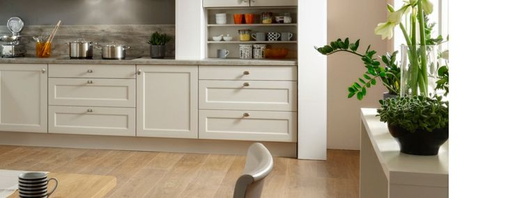 rita ixina cuisine pinterest cuisine. Black Bedroom Furniture Sets. Home Design Ideas