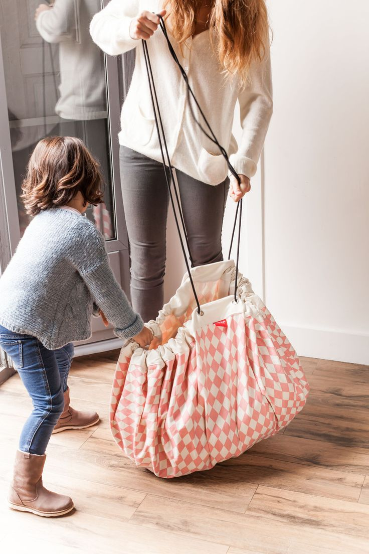 sac de rangement play and go toy storage play and go