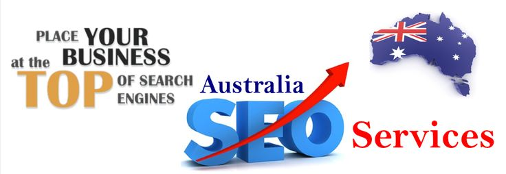 SEO means #SearchEngineOptimization, has multifarious benefits. It is very well know fact that with the help of #SEOservices, any online #business can improve their organic ranks and can generate more web traffic.