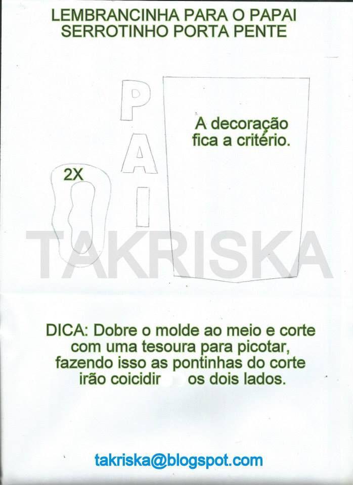 https://www.facebook.com/takriska/photos/a.244260729107341.1073741949.170677443132337/254262591440488/?type=3