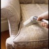 How to Clean Upholstered Furniture