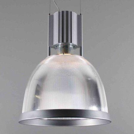 Lampa wisząca Industrie 42 Rim #stylskandynawski #nowoczesnelampy #lampyindustrialne