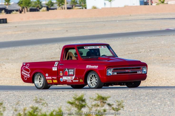 9 best Crusher Camaro images on Pinterest   Summit racing, Chevy camaro and Detroit