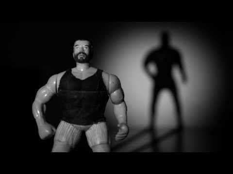 Hippocampe Fou - LE MARCHAND DE SABLE - YouTube