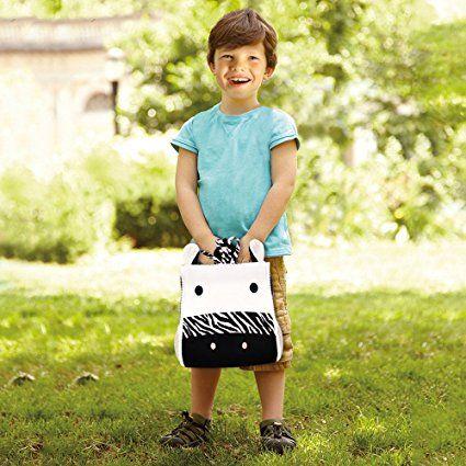 BELK Niño Pequeño Cool Animal Pack Sidekick Mochila Pequeña Infantil Niños Escuela Bolsa de Almuerzo con Bolso de Mano,Copa de Agua/Soporte para Botella,Verde Crocodile: Amazon.es: Juguetes y juegos