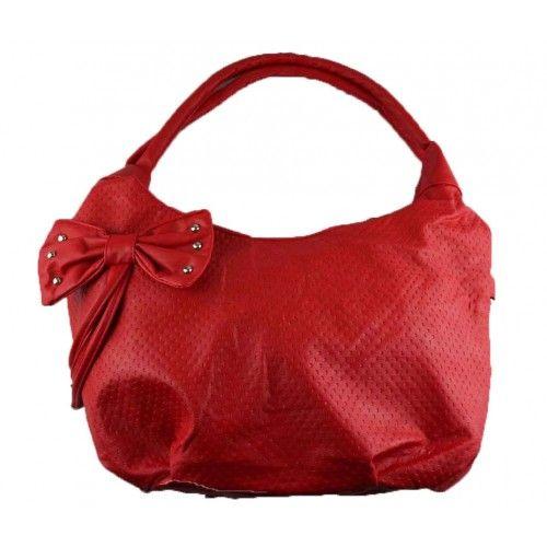 Bolso  Persona Encantadora www.comprabolsos.com #CompraBolsos #Compra #Bolsos #bolso #Cartera #Billeterera #Cartuchera #Mujer #Estilo #Accesorios