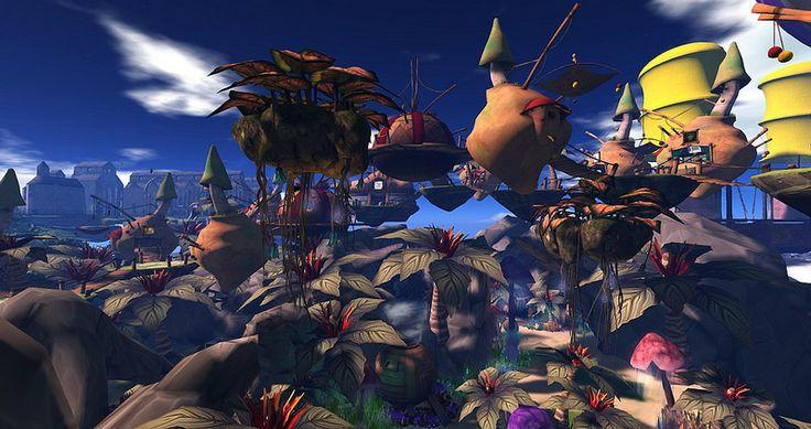Fantasy Faire 2014 - Wiggenstead Mooring_009