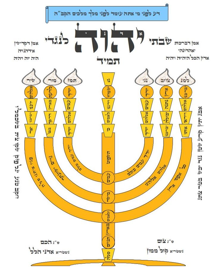 16 best manorah images on pinterest menorah faith and bible studies rh pinterest com Menorah Candles Temple Menorah
