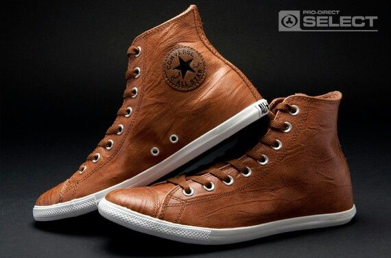 converse all star chuck tayler slim