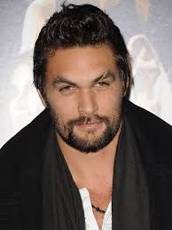 Bilderesultat for Jason Momoa