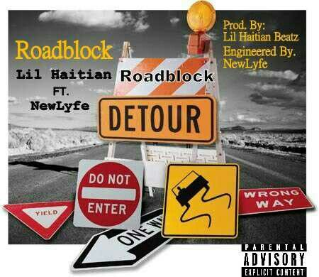 Ever Been Stuck At A Stand Still Or Hit A RoadBlock In Ur Life Than Check Out Song !!!! THANKS FOR THE SUPPORT   https://m.facebook.com/story.php?id=571780323&ref=bookmarks&story_fbid=10158369060730324&utm_campaign=crowdfire&utm_content=crowdfire&utm_medium=social&utm_source=pinterest