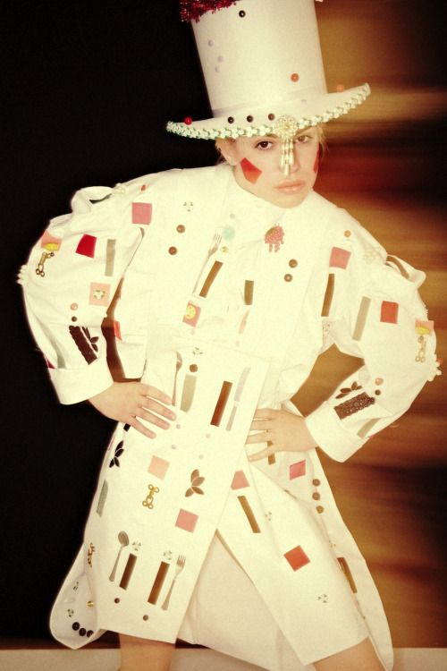 fashion. in. pictures. | britta.bentele