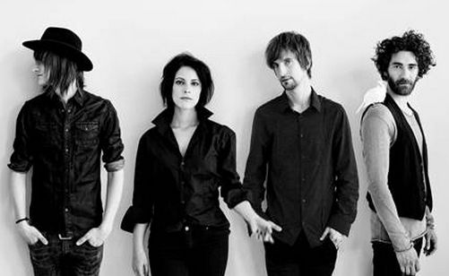 Silbermond neues Album 'Leichtes Gepäck'