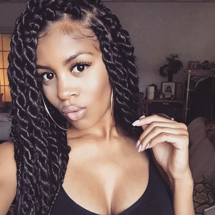 bay springs black single women I'm curious, what is the dating scene like for single black women in the bay area many people state that the bay area is very diverse, but does the.