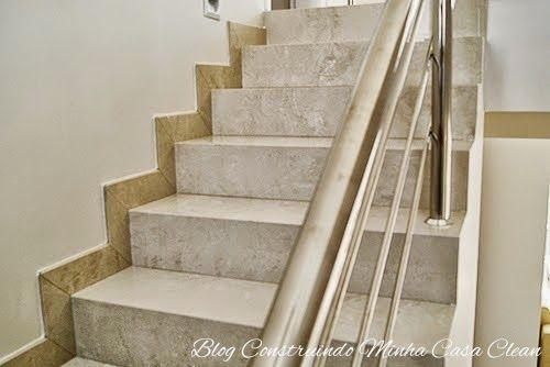 Escadas-em-porcelanato-10.jpg (500×334)