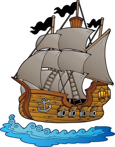 Pirates (4).png