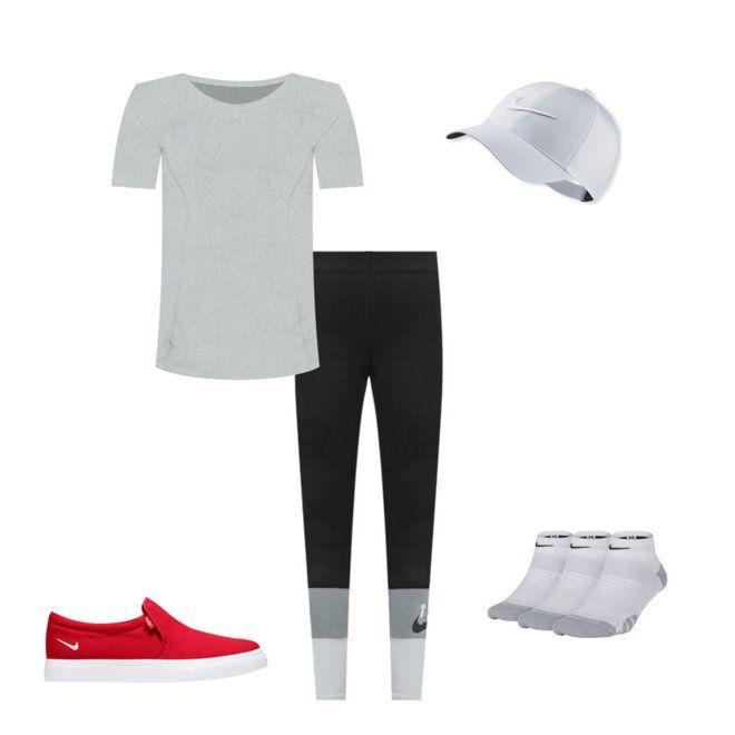 Nike Court Royale AC Women's Slip-On