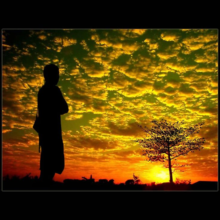 Άφησε τα πράγματα στο Θεό (Άγιος Ιωάννης ο Χρυσόστομος)