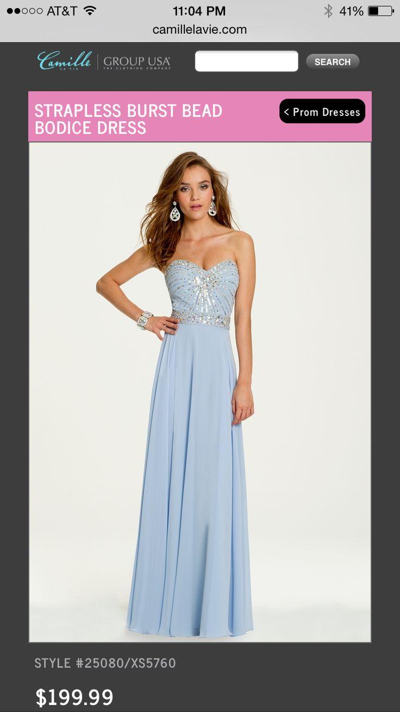 92 best wedding bridesmaid dresses images on pinterest wedding wedding bridesmaid dresses ombrellifo Choice Image