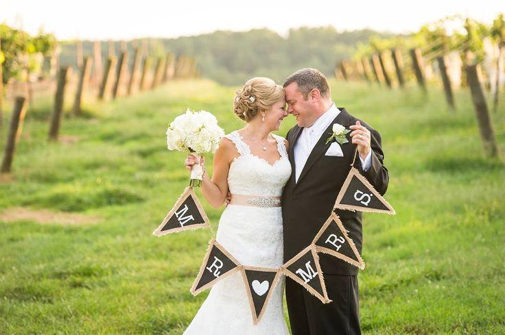 9 best Bridal Fashion Show images on Pinterest | Bridal fashion ...