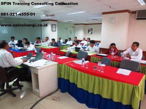 Jadwal Training ISO 9001, Jadwal Training ISO 9001 Jakarta, Kegunaan Training ISO 9001, Training ISO 9001 Versi 2015 Di Surabaya, Training ISO 9001 Jakarta