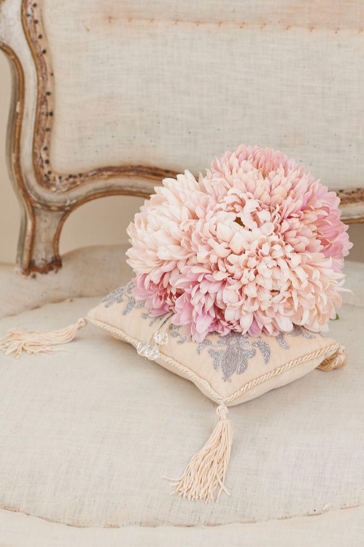 #NOVARESE #wedding #gift #timeless #ノバレーゼ #ウエディング #ギフト #タイムレス  #pink #ピンク #ringpillow #リングピロー