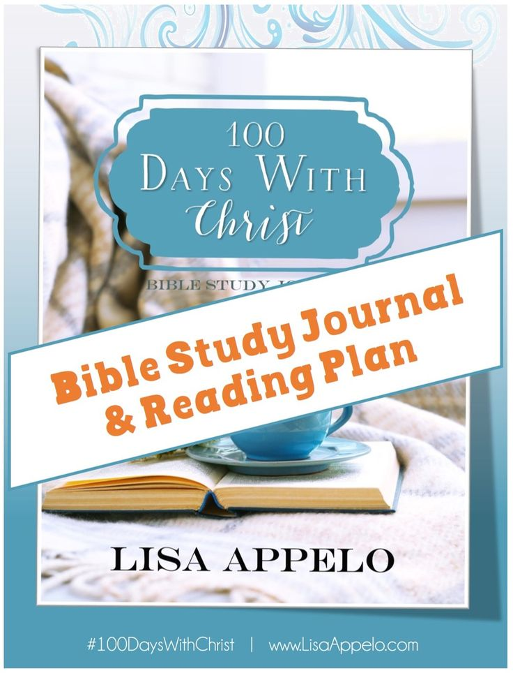 Bible Study Lessons | Free, Printable, Church of Christ ...