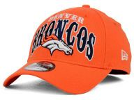 Find the Denver Broncos New Era Navy New Era NFL Curve Classic 39THIRTY Cap & other NFL Gear at Lids.com. From fashion to fan styles, Lids.com has you covered with exclusive gear from your favorite teams.