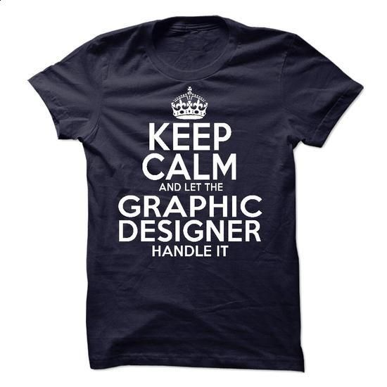 Graphic Designer #shirt #clothing. ORDER NOW => https://www.sunfrog.com/LifeStyle/Graphic-Designer-54786291-Guys.html?60505