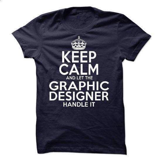 Graphic Designer #shirt #clothing. ORDER NOW => https://www.sunfrog.com/LifeStyle/Graphic-Designer-54786291-Guys.html?60505