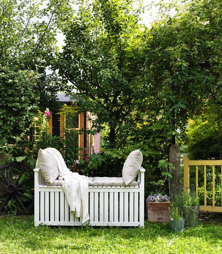 de ikea muebles de jard n outdoor furniture pinterest ikea