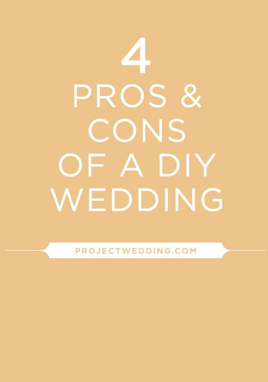 17 best Event Planning Tips images on Pinterest Corporate events